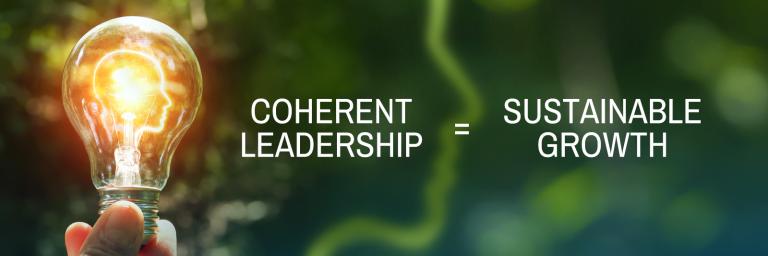 coherent-leadership